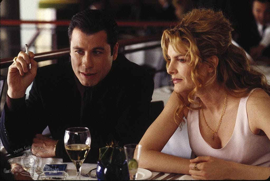 john-travolta-and-rene-russo-in-get-shorty-1995