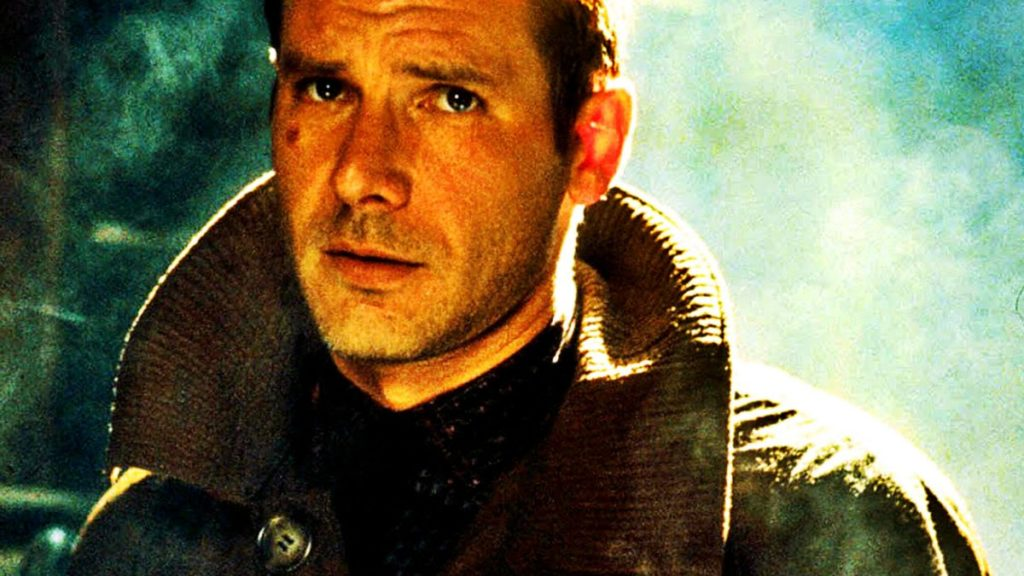 blade-runner-harrison-ford-1200x675