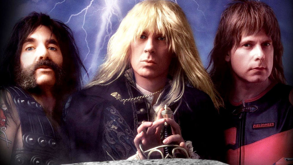 this-is-spinal-tap-1200-1200-675-675-crop-000000