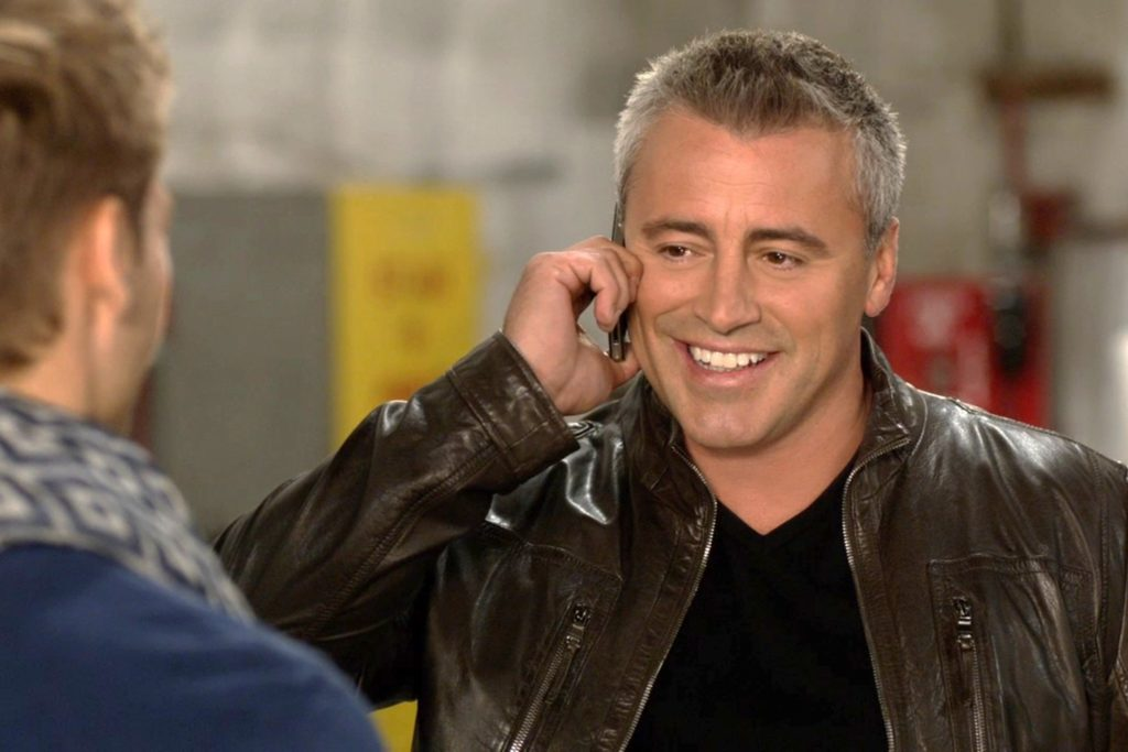 la-et-st-emmys-2014-matt-leblanc-episodes-friends-reunion-20140710